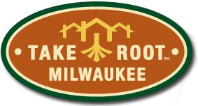 Take Root Milwaukee