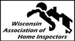WI Association of Home Inspectors